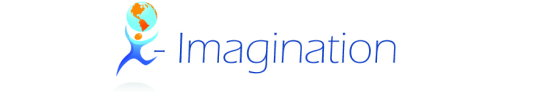 X.Imagination - Webdesign and more